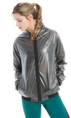Lole HAPPY WATERPROOF JACKET