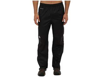 The North Face Venture 1/2 Zip Pant Men's Casual Pants