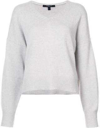 Derek Lam V-Neck Sweater