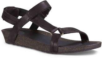 Teva Ysidro Universal Flat Sandal - Women's