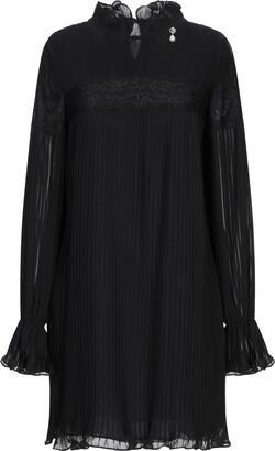Relish Short dresses - Item 34949216VQ