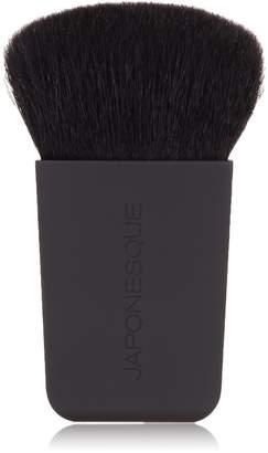 Japonesque Kumadori Blending Brush, 0.11 lb.