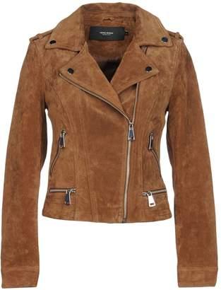 Vero Moda Jackets - Item 41786482IH