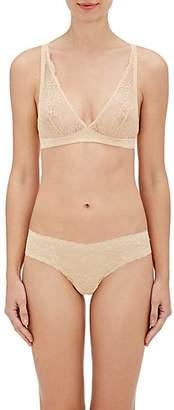 Cosabella Women's TrentaTM Bralette - Nude