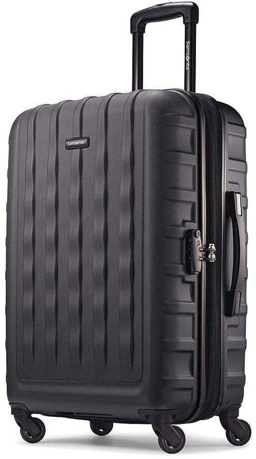 SamsoniteSamsonite Ziplite 2.0 Hardside Spinner Luggage
