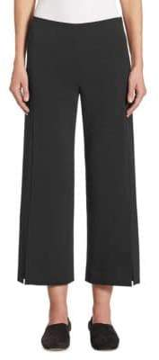 The Row Paber Wide-Leg Pants