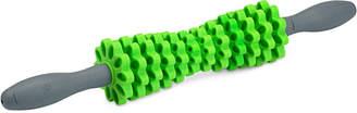 Gaiam Adjustable Massage Roller