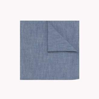 Tommy Hilfiger Pocket Square