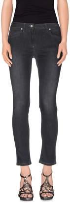 Henry Cotton's Denim pants - Item 42493350UX