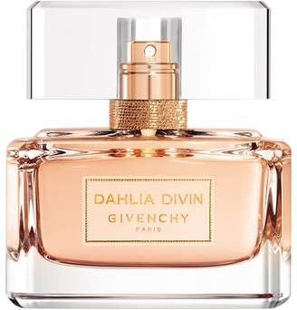 Givenchy Women's Dahlia Divin Eau De Toilette - 50ml