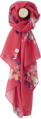 Joules Wensley Scarf