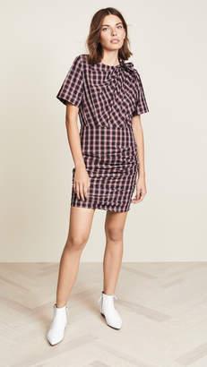 Etoile Isabel Marant Oria Dress