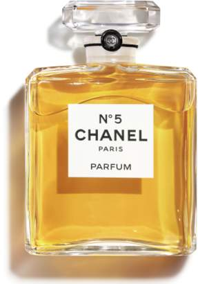 Chanel N°5 Parfum Grand Extrait