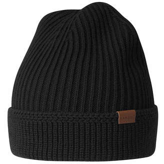 Asstd National Brand Kangol Ribbed Pull On Beanie