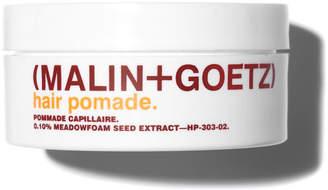 Malin+Goetz Malin + Goetz Hair Pomade