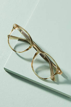 Anthropologie Marlena Reading Glasses