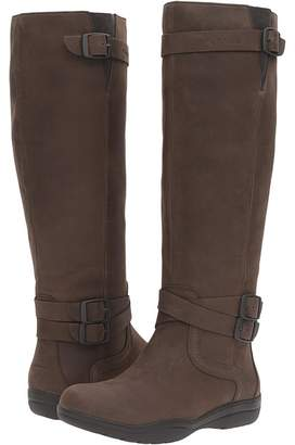Columbia Jessa Waterproof Women's Waterproof Boots