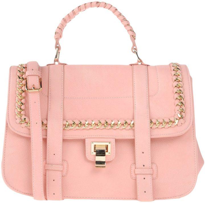 Annarita N.ANNARITA N. Handbags