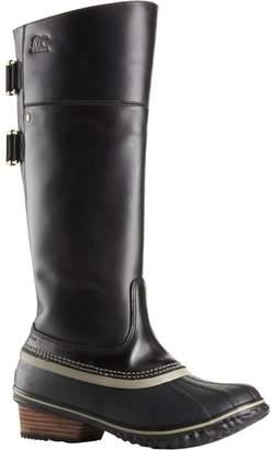 Sorel Slimpack Riding Tall II Boot - Women's