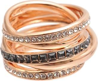 Swarovski Dynamic Ring