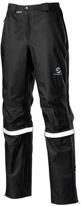 Showers Pass Club Convertible 2 Pant - Women's