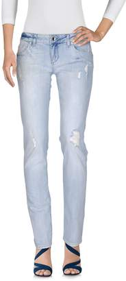 Liu Jo Denim pants - Item 42515898OO