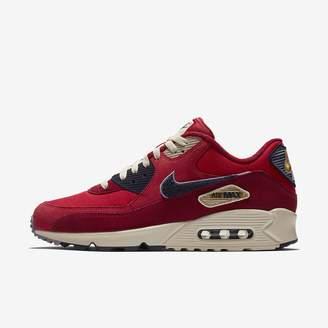 Nike 90 Premium SE Men's Shoe