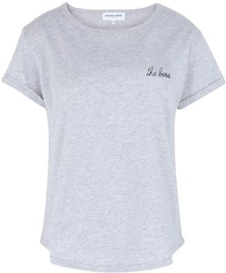 Maison Labiche T-shirts - Item 12307414XU