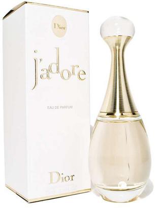 Christian Dior J'adore Women's 2.5Oz Eau De Parfum Spray