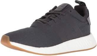 adidas Men's NMD_R2 Running Shoe