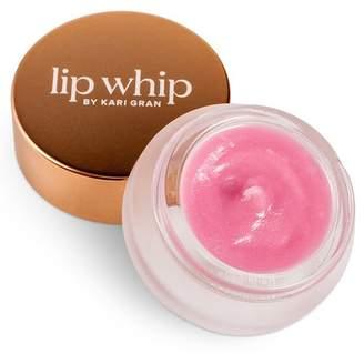 Kari Gran Lip Whip Treatment