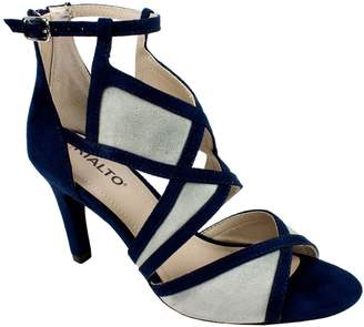 Rialto Dress Sandals - Ria
