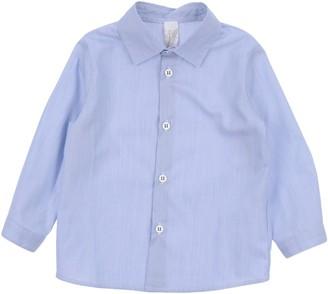 fe-fe Shirts