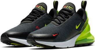 Nike 270 SE Flyknit Sneaker