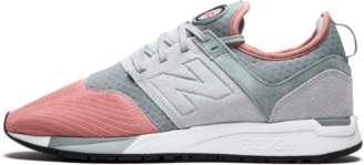 New Balance MRL247 Dusted Peach/Seed