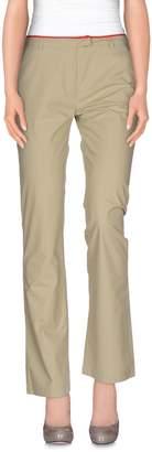 Calvin Klein KHAKIS Casual pants