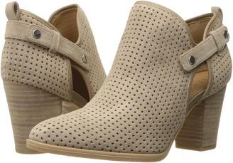 Franco Sarto - Dakota Women's Shoes $129 thestylecure.com