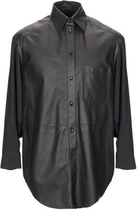 Neil Barrett Shirts - Item 38812583TT