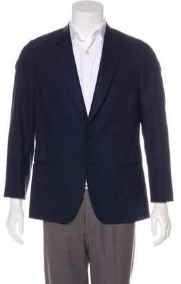 Paul Smith Unlined Sport Coat