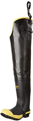 LaCrosse Men's Insulated Storm 31 Steel Toe Hip Boot