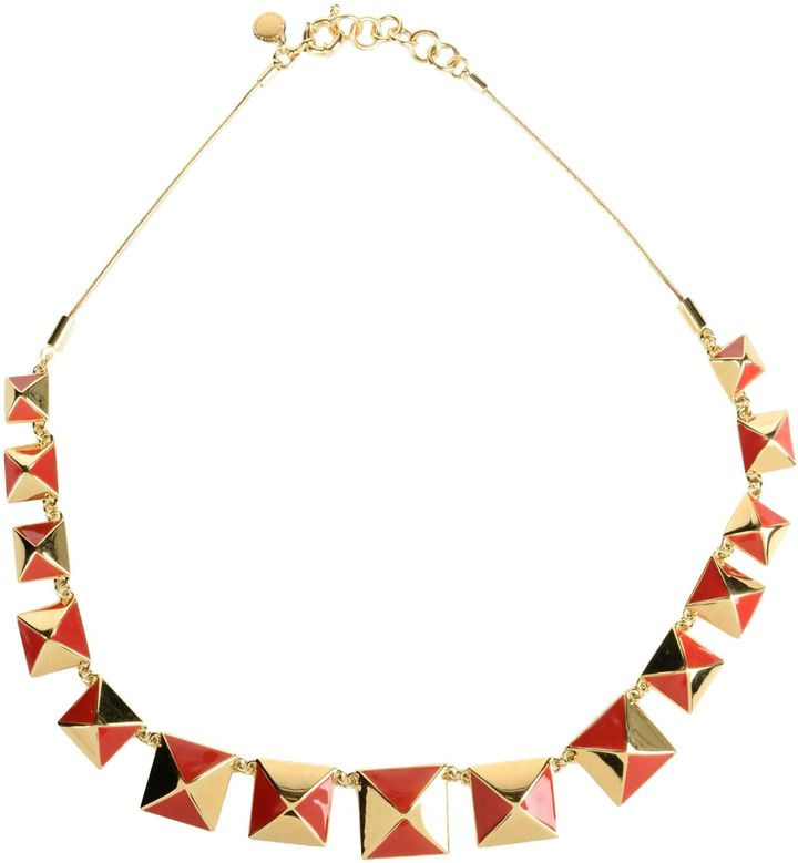 Marc By Marc JacobsMARC BY MARC JACOBS Necklaces