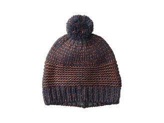 Columbia Brook Mountain Beanie
