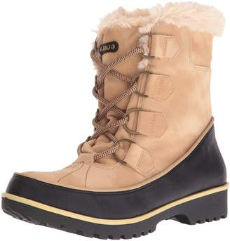 Jambu JBU Women's Mendocino Winter Boot