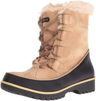 Jambu JBU by Women's Mendocino Winter Boot