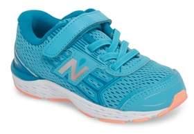 New Balance 680v5 Sneaker