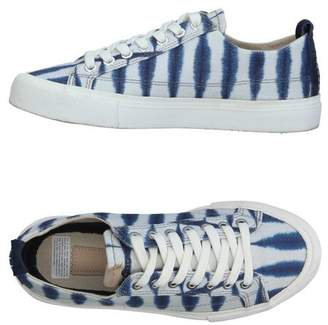 Pointer Low-tops & sneakers