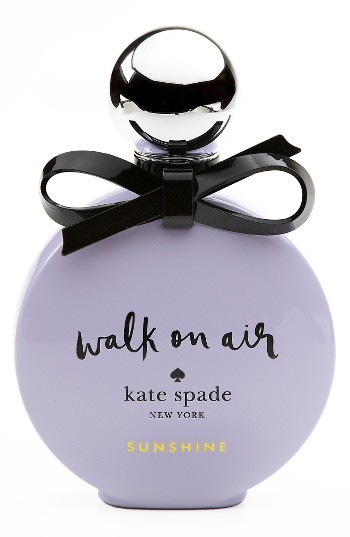 Kate SpadeKate Spade New York Walk On Air Sunshine Eau De Parfum