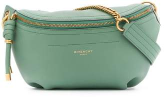 b475eb8e14 Givenchy Green Bags For Women - ShopStyle UK