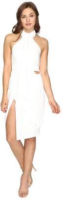 Style Stalker StyleStalker Delta Midi Dress Women's Dress