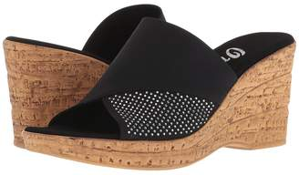 Onex Reno Women's Sandals
